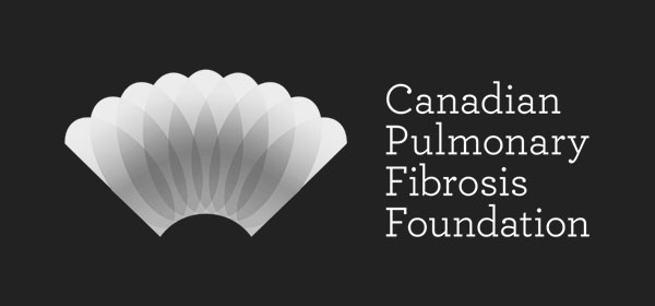 Canadian Pulmonary Fibrosis Foundation (CPFF)