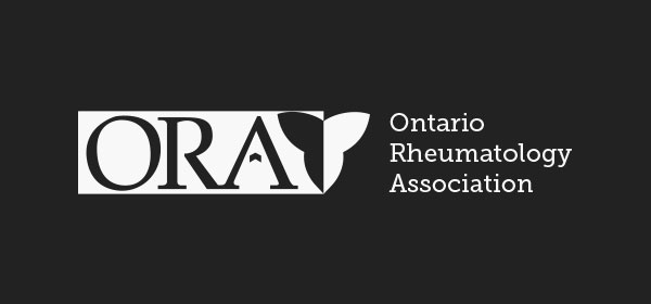 Ontario Rheumatology Association