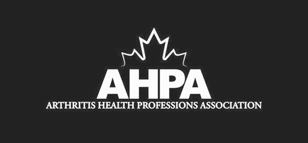 Arthritis Health Professions Association