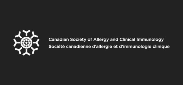 Canadian Society of Allergy and Clinical Immunology